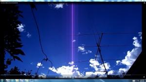 CablesGiganticofTheSun.4.SunsetJan(C)NjRout7.47pm3rdJan2014 056
