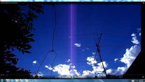 CablesGiganticofTheSun.4.SunsetJan(C)NjRout7.47pm3rdJan2014 057