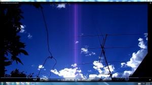 CablesGiganticofTheSun.5.SunsetJan(C)NjRout7.47pm3rdJan2014 056