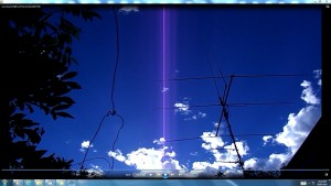 CablesGiganticofTheSun.6.SunsetJan(C)NjRout7.47pm3rdJan2014 056