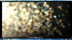 CoinsfromtheSun.2.(C)NjRout20thDecember2012 125