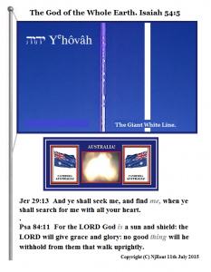 Flag.YEHOVAH.(C)Njrout11thJuly2015.Australia.Large.Isa54.5