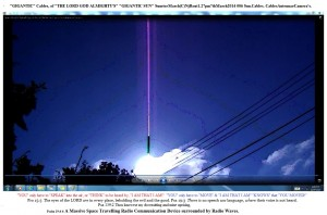 AMassiveSpaceTravellingRadioCommunicationDevice.2.SunriseMarch(C)NjRout1.27pm7thMarch2014 006 Sun.Cables.WP.Graph.Amended.RadCommDev.