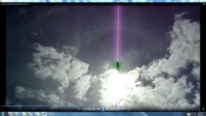 Antennae&CameraBearingCableofTheSun.3.SunApril.2.(C)NjRout7thApril2014 010 Cables.