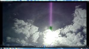 Antennae&CameraBearingCableofTheSun.4.SunApril.2.(C)NjRout7thApril2014 010 Cables.