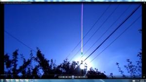 AntennaeCameras.SunriseMarchCNjRout1.27pm7thMarch2014-035-AntennaeCameras.1
