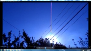AntennaeCameras.SunriseMarchCNjRout1.27pm7thMarch2014-035-AntennaeCameras.11