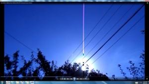AntennaeCameras.SunriseMarchCNjRout1.27pm7thMarch2014-035-AntennaeCameras.21