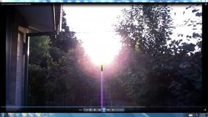 Antennae&CamerasLowerCableofSun.2.Sunrise (C)noelenejoyrout9.06am9thMarch2013 108 .Lge.