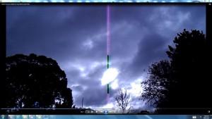 Antennae&CamerasinCableinClouds.9.(C)NjRout2.51pm8thJune2015.002