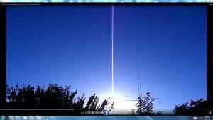 Antennae&CamerasinCableofTheSun.10.SunsetFeb.2.(C)NjRout8.01pm5thFeb2014 005 024