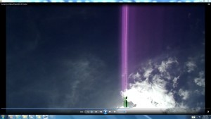 Antennae&CamerasinSunsCable.1.SunApril.2.(C)NjRout7thApril2014 005 Cables!