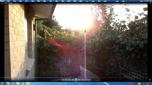 Antennae&CamerasinSunsCable.1.SunCableEarth.(C)NjRout10Feb2013