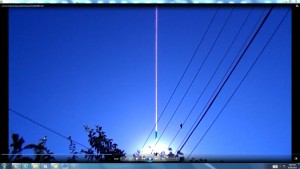 Antennae&CamerasinSunsCable.1.sunmarcharch(c)njroutenfortysixamtenfeb2014 013Antennae&Camerasincableofsun.