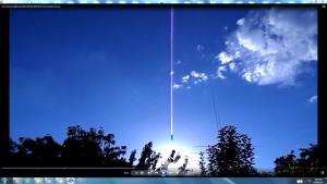 Antennae&CamerasinSunsCable.6.Sunfrideve(C)NjRout8.36pm23rdJan2015 016 Antennae&Cameras.