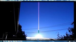 AntennaeCamerasinacableofTheGreaterChandelier_5_SunmornFebruaryCNjRout7_50am20thFeb2014-003