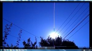 Antenne&CamerasinCablesofTheSun.20.sunmarcharch(c)njroutenfortysixamtenfeb2014 008