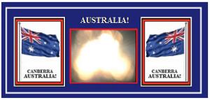 Australia.Small.3.(C)NjRout5thJuly2015