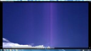 CABLEOFTHESUN.10.Sun.(C)NjRout4.18pm27thAug2014.008.CablesMassive.