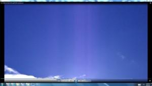 CABLEOFTHESUN.13.Sun.(C)NjRout4.18pm27thAug2014.008.CablesMassive.