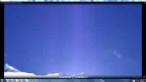 CABLEOFTHESUN.15.Sun.(C)NjRout4.18pm27thAug2014.008.CablesMassive