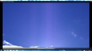 CABLEOFTHESUN.16.Sun.(C)NjRout4.18pm27thAug2014.008.CablesMassive.