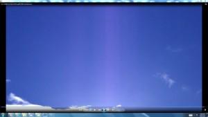CABLEOFTHESUN.17.Sun.(C)NjRout4.18pm27thAug2014.008.CablesMassive.