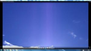CABLEOFTHESUN.18.Sun.(C)NjRout4.18pm27thAug2014.008.CablesMassive.