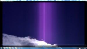 CABLEOFTHESUN.4.Sun.(C)NjRout4.18pm27thAug2014.008.CablesMassive.