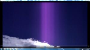 CABLEOFTHESUN.5.Sun.(C)NjRout4.18pm27thAug2014.008.CablesMassive.