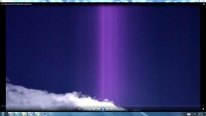 CABLEOFTHESUN.6.Sun.(C)NjRout4.18pm27thAug2014.008.CablesMassive.