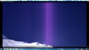 CABLEOFTHESUN.7.Sun.(C)NjRout4.18pm27thAug2014.008.CablesMassive.