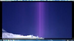 CABLEOFTHESUN.8.Sun.(C)NjRout4.18pm27thAug2014.008.CablesMassive.