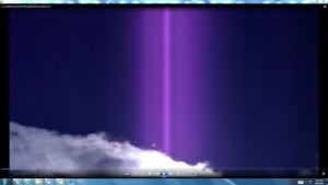 CABLEOFTHESUN.Sun.(C)NjRout4.18pm27thAug2014.008.CablesMassive.