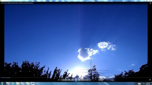 CablesMassiveofTheGiganticSprayingSun.SunFebruary7th.CNjRout7thFeb2014-005-CablesMassiveInvisible.SunSpraying