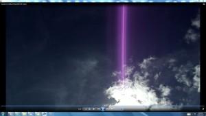 CablesofSun.6.SunApril.2.(C)NjRout7thApril2014 005 Cables!