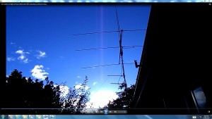 CablesofTheSun.1.SunCableEve.(C)NjRout7.10pm12thDec2014 006 CablesMassiveoftheSunToday.