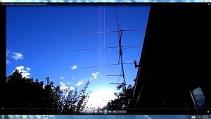CablesofTheSun.2.SunCableEve.(C)NjRout7.10pm12thDec2014 006 CablesMassiveoftheSunToday.