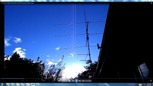 CablesofTheSun.4.SunCableEve.(C)NjRout7.10pm12thDec2014 006 CablesMassiveoftheSunToday.