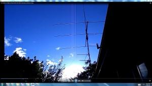 CablesofTheSun.6.SunCableEve.(C)NjRout7.10pm12thDec2014 006 CablesMassiveoftheSunToday.