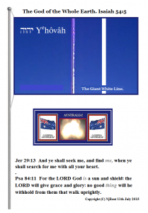 Flag.YEHOVAH.(C)Njrout11thJuly2015.Australia.Larger.Isa54.5