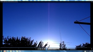 MassiveCablefofTheGiganticSun.3.SunsetFeb.2.CNjRout8.01pm5thFeb2014-005-024-AntennaeCameras