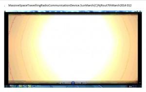 MassiveSpaceTravellingRadioCommunicationDevice.SunMarch(C)NjRout7thMarch2014 012Graph.