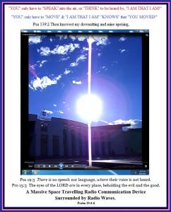 MassiveSpaceTravellingRasioCommunicationDevice.Copyright(C)NjRout12thNov2013