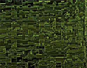 MissingPiece.Digied.BlueFeb(C)NjRout.5thFeb2014.