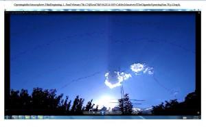 OpeningintheAtmosphere.FilmBeginning.1..SunFebruary7th.CNjRout7thFeb2014-005-CablesMassiveofTheGiganticSprayingSun.Wp.Graph.Snipped.