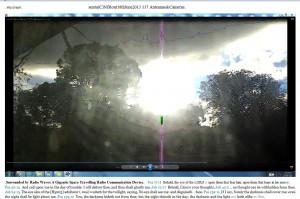 RadioCommunicationDevice.suntu(C)NJRout18thJune2013 117 Antennae&Cameras.