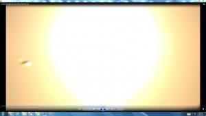 SolidshotoutfromSun.Lge.SunMarch(C)NjRout8.15am7thMarch2014 012 (2)