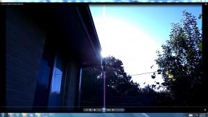 Sun&Cable.Sunrise (C) NJRout 23rdMarch2013 083