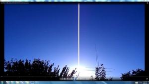 TheGiantWhiteLine.A.SunsetFeb.2.(C)NjRout8.01pm5thFeb2014 005 024